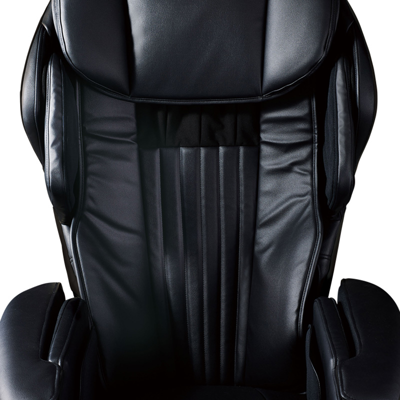 What are Massage chair sommeliers?