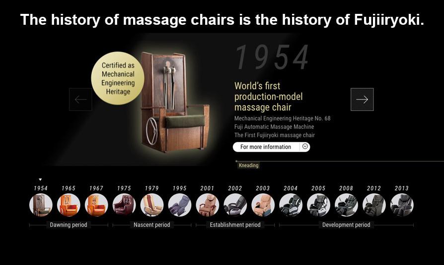 4s:4d_massage_chair_894