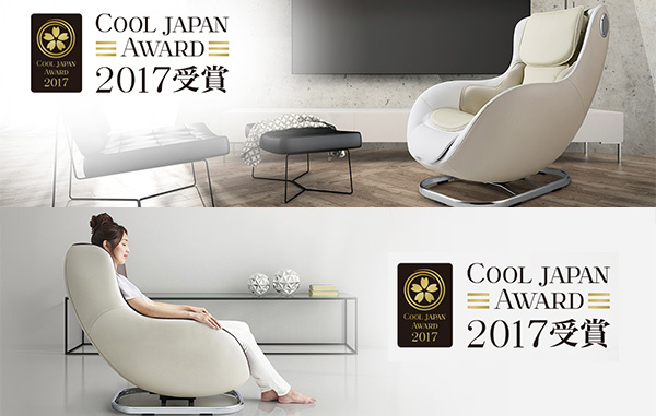 made_in_japan_massage_chairs_600